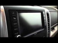 Craig Dennis' Best Used Certified 2011 Ram 1500 Big Horn Crew Cab 4X4 Un...