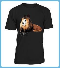 tshirt Pandelion (*Partner Link)