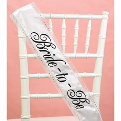 Bachelorette Party Sashes See More Sash
