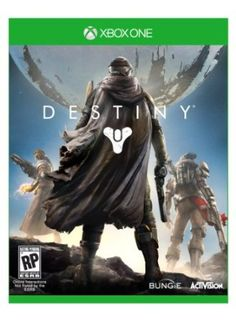 Destiny - Xbox One-- Games & Accessories  New Releases 24 Hour Deals Buy Five Star Products With Up To 90% Discount