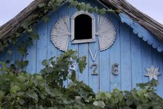 Case, Colours, Tiny Houses, Romania, Cottages, Outdoor Decor, Home Decor, Homes, Small Homes