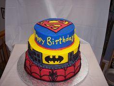 Google Image Result for http://kidscakes.webs.com/photos/Super-Hero-Cakes/superhero%2520cake.jpg