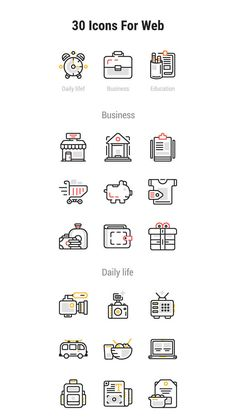 30-icons-for-web