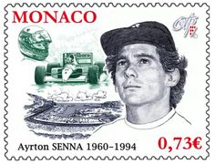 Ayrton Senna is considered as one of the greatest drivers in the history of Formula One racing. He won 3 world championships ( 1998 , 1990 & 1991 ) during his career which spans from 1984 to 1994. He died due to a car crash in the 1994 San Marino Grand Prix at the Autodromo Enzo e Dino Ferrari in Italy, on May 01, 1994.