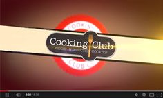 New cook stoves?  NuWave PIC - Precision Induction Cooktop - Seen on TV | NuWavePIC.com