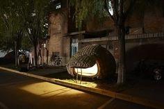 casaspequenas6-blog-da-arquitetura