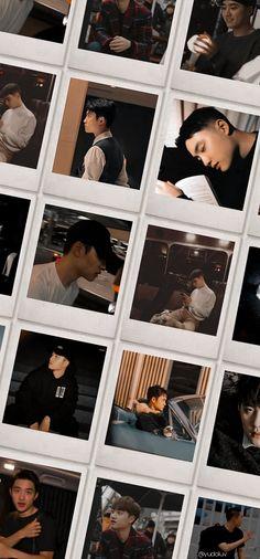 Kyungsoo, Exo Chanyeol, Exo Songs, Exo Lockscreen, Exo Ot12, Galaxy Wallpaper, Homescreen Wallpaper, Exo Members, Cute Actors