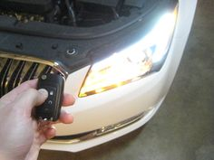 2008 honda pilot key fob battery
