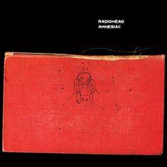 Amazon.co.jp: レディオヘッド : アムニージアック - ミュージック