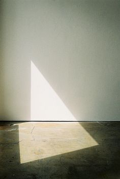 Light and Shadow Minimal Art Photography Shadow Play, Light And Shadow, Sun Shadow, Light Photography, Fireworks Photography, Architectural Digest, Home Design, Belle Photo, Natural Light