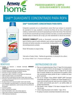 http://www.amway.com.mx/Store/Catalogue.aspx?show=PrdDetail&NavM=N&line=F&BC=110480&C=FA&Brand=