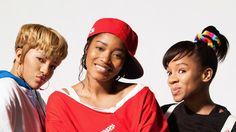 Why a TLC movie is a bad, bad idea.