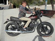 Motorbikes, Motorcycle, Vehicles, Motorcycles, Motorcycles, Car, Choppers, Vehicle, Tools