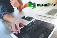 Capacítate en Programación Web Inicial y sé un experto en códigos!Conoce nuestra propuesta en http://estudyar.com/PROGRAMACION-WEB-INICIAL.html