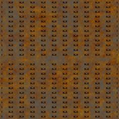 texture 166 by llexandro on DeviantArt