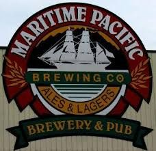 "Képtalálat a következőre: ""maritime pacific brewing company"" Beer Brewery, Brew Pub, Jolly Roger, Brewing Company, Washington State, Wines, Coffee Shop, Cold, Canning"