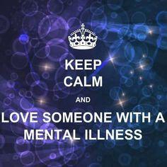 #bipolar #depression #anxiety