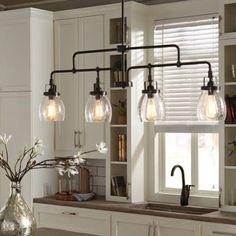 rustic kitchen island lighting. Rustic Kitchen Lighting Fixtures Island S