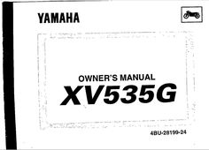 Toyota Prius 2012 Owner's Manual has been published on