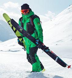Men´s navigator jacket - coming soon - Peak Performance
