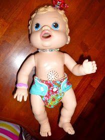 73 Tendencias De Baby Alive Para Explorar Mu 241 Eca Baby
