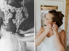 wenatchee_wedding_photos_sunshine_ranch_jessie_caleb_0013