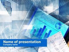 http://www.pptstar/powerpoint/template/typing/ typing, Presentation templates