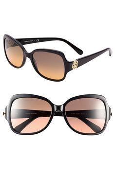 Tory Burch GLAM sunglasses