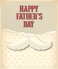 Fathers Day Wallpapers, Parenting Humor, Happy Fathers Day, Kids, Crafts, Happy Valentines Day Dad, Young Children, Boys, Manualidades
