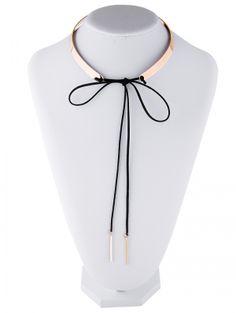 Jóias Para Mulheres | Jóias exclusivas Moda Compras on-line | ZAFUL | ZAFUL - Página 19