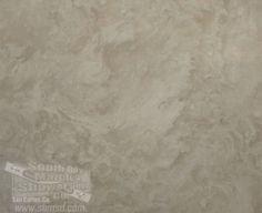 Granite And Marble   Belmont, CA   South Bay Marble U0026 Shower Door Inc.