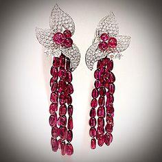 #awesome #amazing #oneofakind #madeinitaly #brilliants #diamonds #design #jewel…
