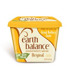 {LOVE} margarine is high in Omega 6 and contributes to inflammation.  This is basically olive oil but it is blended and has a margarine feel.. all dairy free!  High in mega 3's to help balance the diet.