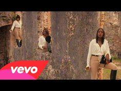 SWV - Right Here  ft, Michael Jackson