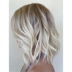 Habit Salon on Instagram: "