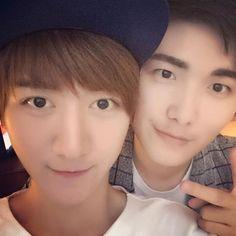 Baozi&Hana (@BaoziHana) on Twitter