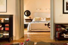 Dit zijn de beste nieuwe vijfsterrenhotels in Europa volgens... - Het Nieuwsblad: http://www.nieuwsblad.be/cnt/dmf20160225_02149147?_section=65918408