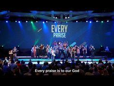 Every Praise Words and Music by Hezekiah Walker and John David Bratton Worship Songs, Praise And Worship, Church Songs, Remembering Dad, Worship Service, John David, Lord And Savior, Gospel Music, Christian Music