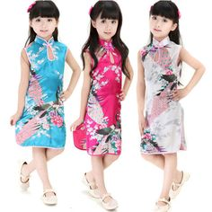 US $2.46 New with tags in Clothing, Shoes & Accessories, Kids' Clothing, Shoes & Accs, Girls' Clothing (Sizes 4 & Up)
