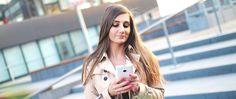 Mobilne strony WWW – responsywne czy dedykowane?