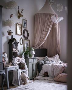 Girl Room, Girls Bedroom, Baby Room, Kidsroom, Kid Spaces, Playroom, Nursery, House Design, Interior Design