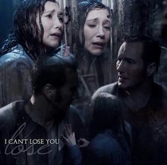 The Conjuring 2 James Wan Movies, Series Movies, Movies And Tv Shows, Enfield Haunting, The Conjuring Annabelle, Lorraine Warren, Las Winx, Cancer Rising, Patrick Wilson