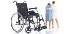 This Policy will recover any or all Personal Injury from an Accident that was not your fault.