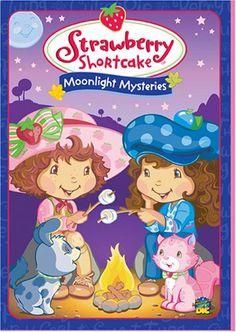 Strawberry Shortcake - Moonlight Mysteries Strawberry Shortcake http://www.amazon.com/dp/B0009NZ2SI/ref=cm_sw_r_pi_dp_oCmzvb0JQHG0D