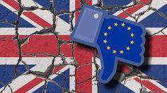 Tenhagens Tipps: Keine Angst vorm Brexit
