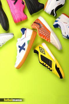 Detalles de Adidas F5 IN World Copa para Niños Cordones de Salón Zapatillas Deportivas UK