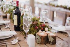 Wedding Venue on Vaal River near Parys Wedding Reception, Wedding Venues, Table Decorations, Bridal, Couples, Marriage Reception, Wedding Reception Venues, Wedding Places, Wedding Receiving Line