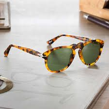Persol Sunglasses available at Spectacles on Montrose in Houston, TX. #spectacles #spectaclesonmontrose #spectacleshuoston #wearusout #drmapes #persol #persolsunglasses