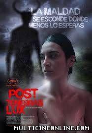 Ver Post Tenebras Lux (2012) online | cine Vk | Peliculas online