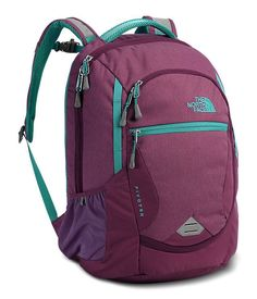 Images Meilleures Du B A 48 G Tableau SBackpacksBackpack Bags 0nO8wPk